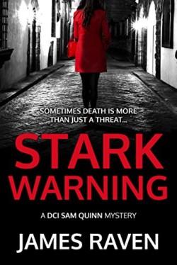 Stark-Warning