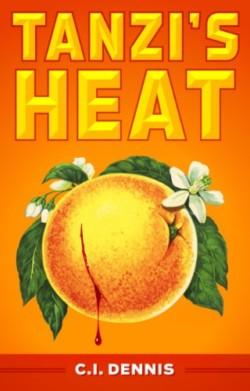 Tanzis-Heat