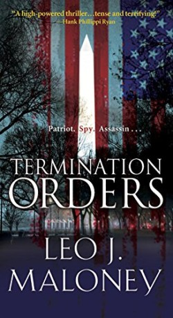 Termination-Orders
