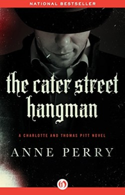 The-Cater-Street-Hangman