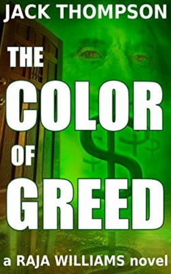 The-Color-of-Greed