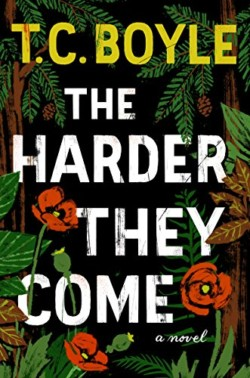The-Harder-They-Come