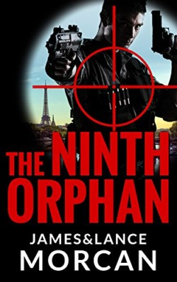 The-Ninth-Orphan