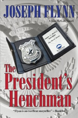 The-Presidents-Henchman
