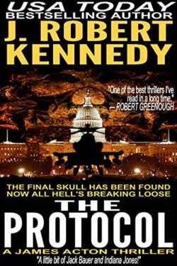 The-Protocol