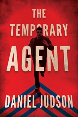 The-Temporary-Agent