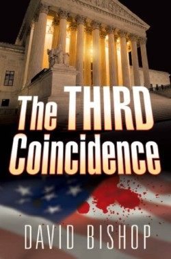 The-Third-Coincidence