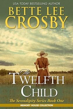 The-Twelfth-Child