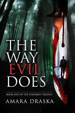 The-Way-Evil-Does