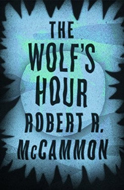 The-Wolfs-Hour