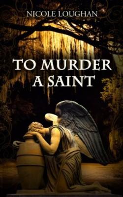 To-Murder-a-Saint