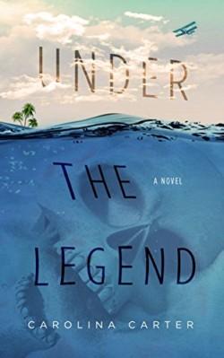 Under-the-Legend
