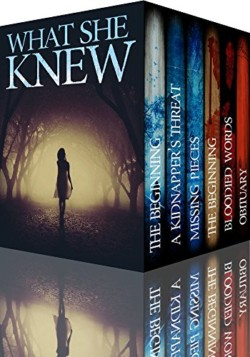 What-She-Knew-Super-Boxset
