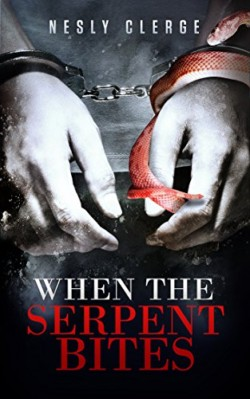When-The-Serpent-Bites