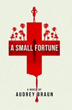 A-Small-Fortune