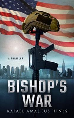Bishops-War