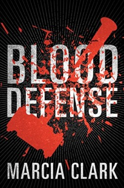 Blood-Defense