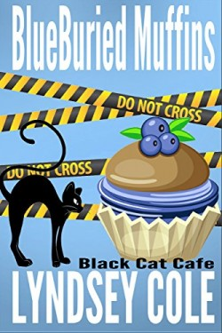 BlueBuried-Muffins