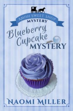 Blueberry-Cupcake-Mystery-Naomi-Miller