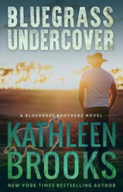 Bluegrass-Undercover
