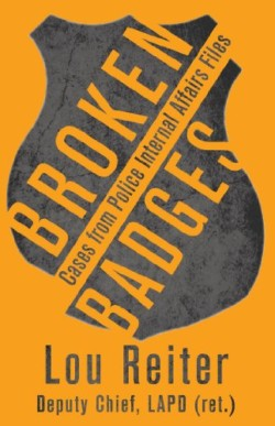 Broken-Badges