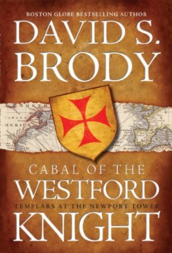 Cabal-of-The-Westford-Knight