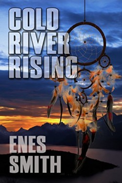 Cold-River-Rising