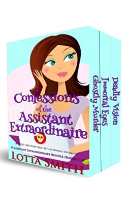 Confessions-of-the-Assistant-Extraordinaire