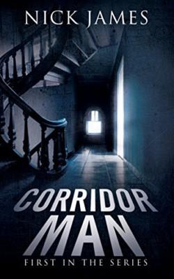 Corridor-Man
