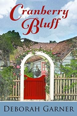 Cranberry-Bluff