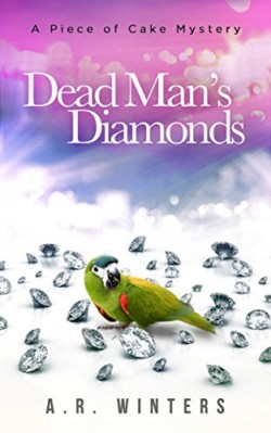 Dead-Mans-Diamonds