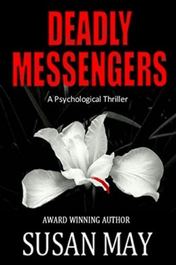 Deadly-Messengers
