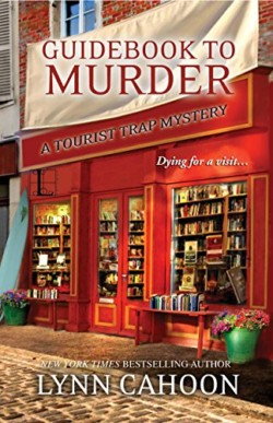 Guidebook-to-Murder