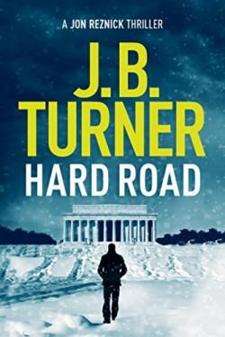 Hard-Road