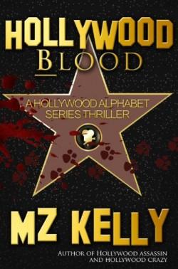Hollywood-Blood