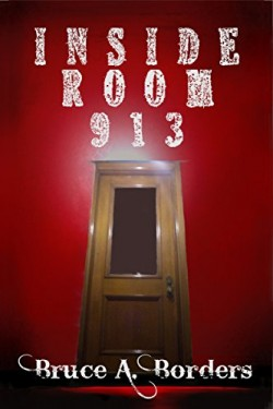 Inside-Room-913