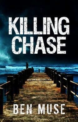 Killing-Chase