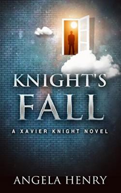 Knights-Fall