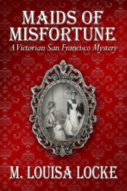Maids-of-Misfortune