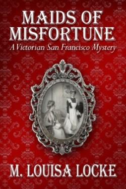Maids-of-Misfortune
