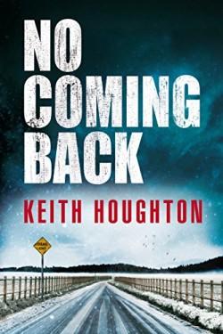 No-Coming-Back