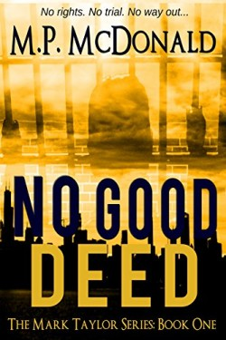 No-Good-Deed2