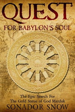 Quest-For-Babylons-Soul