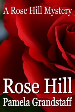 Rose-Hill
