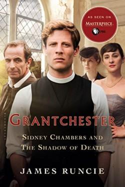 Sidney-Chambers
