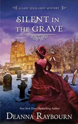 Silent-in-the-Grave