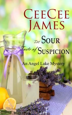 Sour-Suspicion