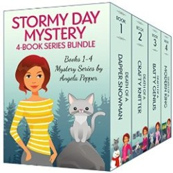 Stormy-Day-Mysteries