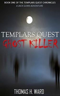 TEMPLARS-QUEST