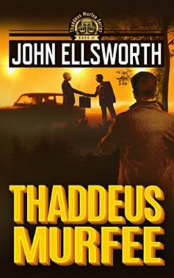 Thaddeus-Murfee